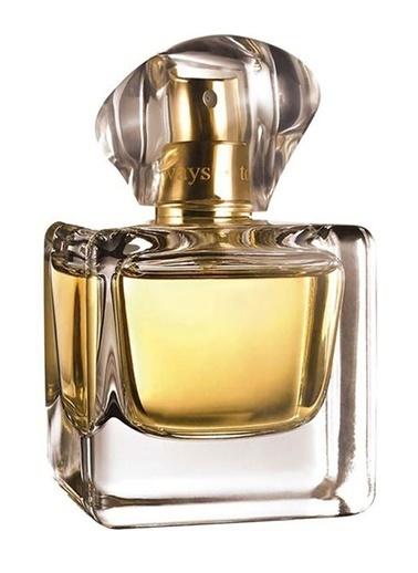 Avon Today Kadın Parfüm 50 Ml Edp Renksiz
